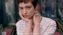 Мини-фильм, посвященный 5-летию украинского Vogue
