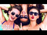 Party Music Mix _ Best EDM _ Electro House _ Dance Music