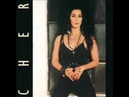 Cher - You Wouldn't Know Love - Heart of Stone