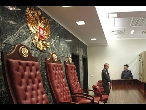 СУДЬИ АГИБАЛОВА ПЕГУШИН ОЛЬКОВ Как ИФНС щипачи в обход закона решили завладеть 400 000 рублями