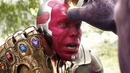Avengers Infinity War 2018 ► Thanos vs Avengers / Wakanda Battle Scene ► Movie CLIP 4K Ultra HD