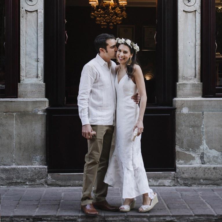 bLhcq3XFdsw - Быть гостем на свадьбе: как подготовиться к поздравлениям?