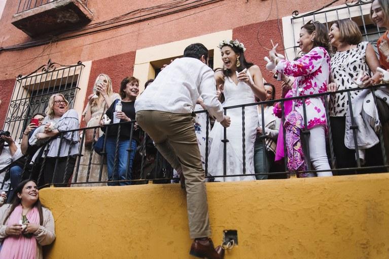 MvQxwa0Mo98 - Быть гостем на свадьбе: как подготовиться к поздравлениям?