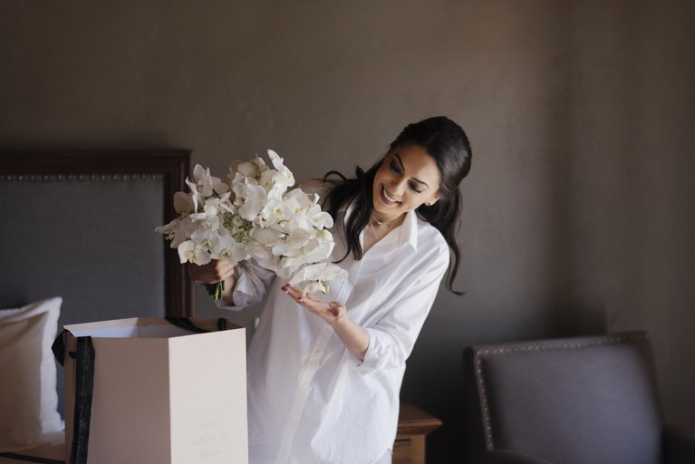 wMaXL1F MAM - Быть гостем на свадьбе: как подготовиться к поздравлениям?