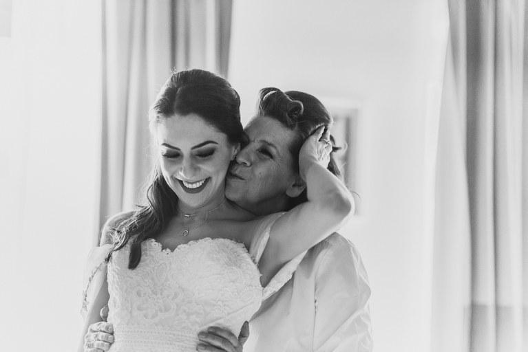 yIwhD63g6I - Быть гостем на свадьбе: как подготовиться к поздравлениям?