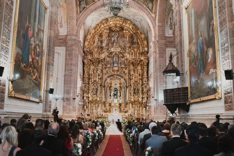 lVWJ02zUZxk - Быть гостем на свадьбе: как подготовиться к поздравлениям?