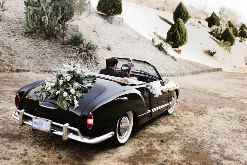 m6un1KBfrQQ - Быть гостем на свадьбе: как подготовиться к поздравлениям?