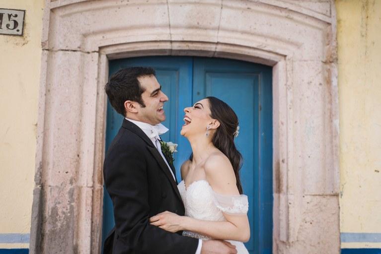 O78j3xp3k8w - Быть гостем на свадьбе: как подготовиться к поздравлениям?