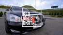 Обзор на авто Mercedes-benz S-Klasse (W221) | Mersedes Master | By Red Lights Digital