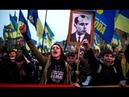 Порошенко на выборы отправят бригады боевиков наци
