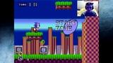 Обзор Sonic TG Demo 4