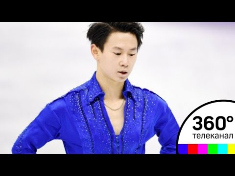 В Казахстане убит призер олимпийских игр Денис Тен