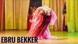 Ebru Bekker fusion