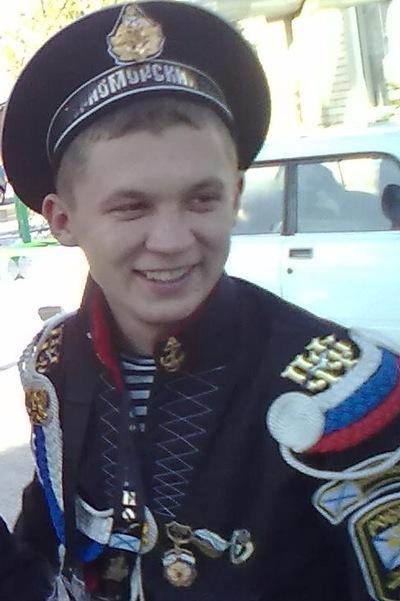 Иван Мухамадиев