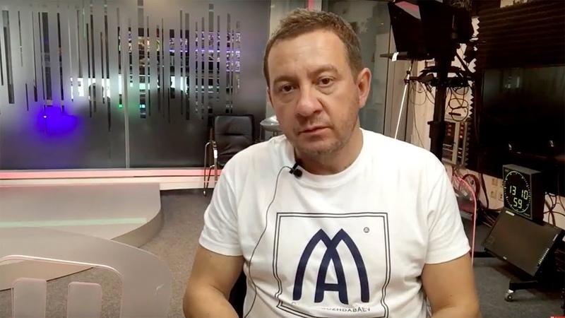 Амина Окуева, Джохар Дудаев: увековечим их память в Киеве