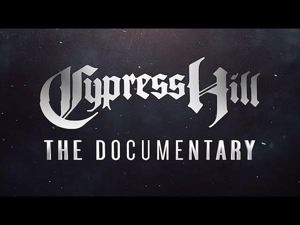 Cypress Hill Documentary (Teaser)
