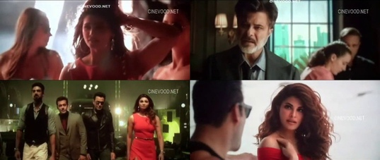 race 3 movie download in 720p bluray