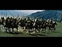 Группа Атаман Эх Казаки