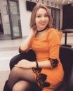 Айзиля Батырханова фото #27