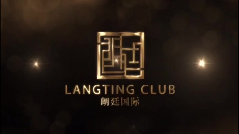Anastasia S. for Langting Club
