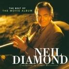 Neil Diamond альбом The Best Of The Movie Album