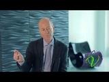 Компания NattoPharma Эксперт по витаминам K2