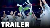 FIFA 19 - Champions League, Europa League, and Super Cup Trailer