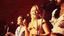 Marshmallows Live Moscow Джаз клуб Андрея Макаревича 07 06 19