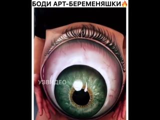 uz_video-20180815-0001.mp4
