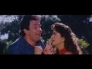 Chahiye Milne Ka Bahana HD Kumar Sanu Alka Yagnik Rishi Kapoor Juhi Karobaar 2000