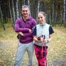Олег Зябкин фото #14