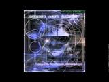 Velvet Acid Christ - Lysergia