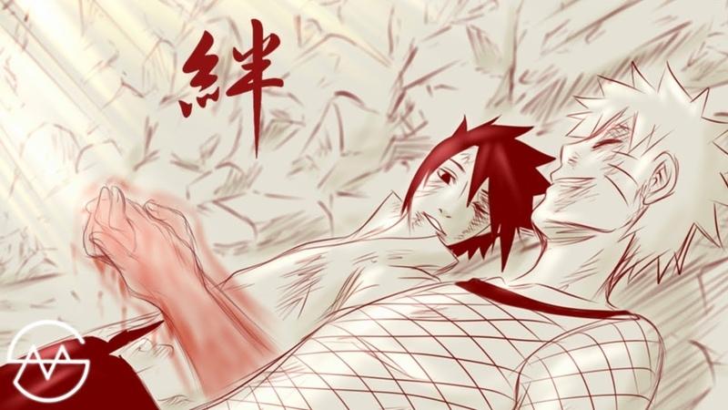 Naruto Shippuden - Shirohae Trap Remix (Odece x Yein)