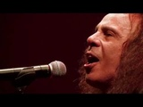 The Wisdom Of Dio (Live From Radio City Music Hall Bonus Features)