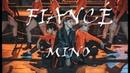 Mino Fiancé cover by HopeWorld
