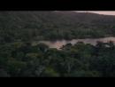 Самые крутые рекламные ролики Юджина - Eugene Sagaz - 1.mp4