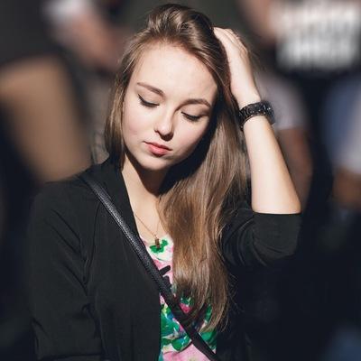 Александра Сорова