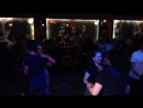 BAILA A LATIN DANCE PARTY BACHATA 1 09 09 18