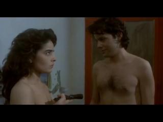 МЕД ДЬЯВОЛА. (1986)(VINTAGE, RETRO, ВИДЕОСАЛОН, VHS, РЕТРОЭРОТИКА, EROTICA, ВИНТАЖ, RETRO, SEX , ЭРОТИКА, НЮ, NUDE, ХХХ, )