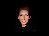 Maria Callas_Verdi Arias Vol.2