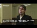 위대한 태양이 빛나는 조선 -조선민주주의인민공화국을 방문한 외국인들의 반향자료중에서- (프랑스조선친선협회 위원장 베누아 께네데이)