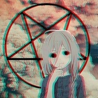 nanukfeed avatar