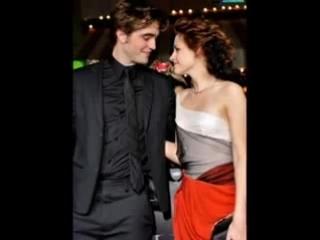 Сумерки (Twilight) - не удачные фото актеров