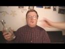 [v-s.mobi]смешные моменты вставки для видео мемы.mp4