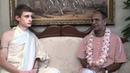 Кришнаиты 42 Каково отношение индуистов к ИСККОН