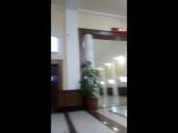 Я в Кисловодскеи и это мой санаторий