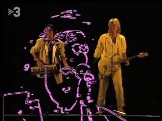 Modern talking - you re my heart you re my soul (àngel casas show 11.06.1985)