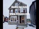 Best real estate deals in Calgary Mlxjoe.com