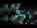 Joker and harly | clip (2018)