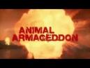 Discovery Армагеддон животных Лучи смерти 2009